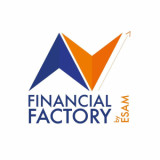 ESAM FINANCIAL FACTORY - Association des financiers